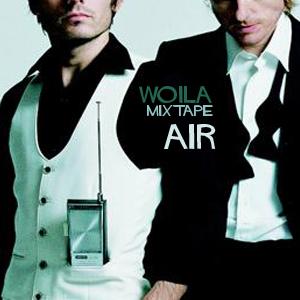 woila AIR
